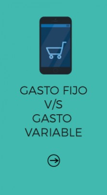gasto-fijo-variable
