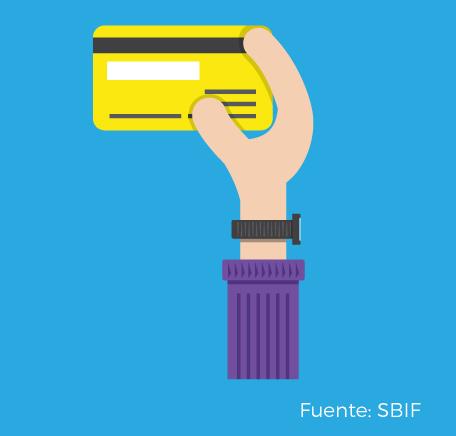 img-tarjeta-credito
