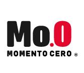 logo-mo0