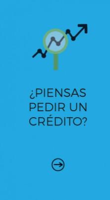 pedir-credito